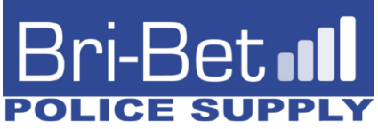Bri-Bet Police Supply